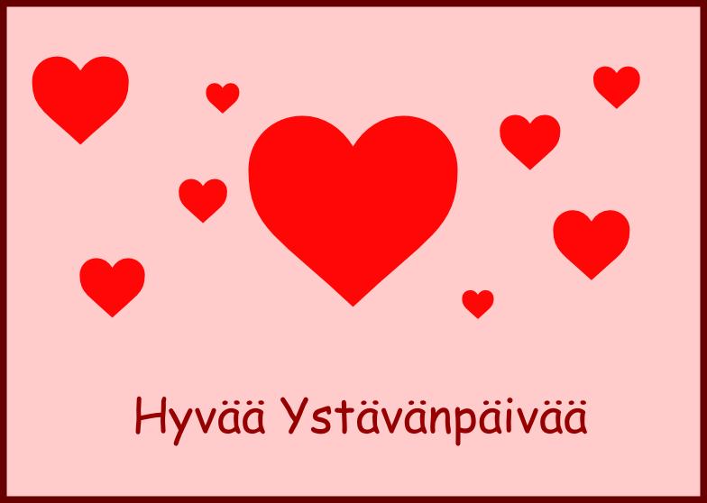 treffit suomi24 i Rovaniemi